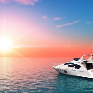 船舶免許講習、申請代行業務