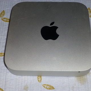 Mac mini 2011 cor...