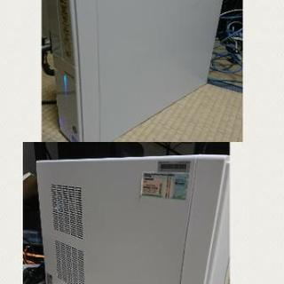 ☆スリムデスクトップ☆