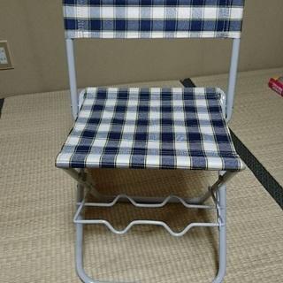釣り用 椅子
