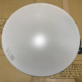 コイズミ シーリング照明 リモコン付