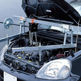 ◆ レンタル専用!「KTCエンジン...