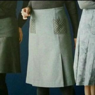 📌洋裁教室 婦人服 −中級編−  サイズ9号・11号・13号