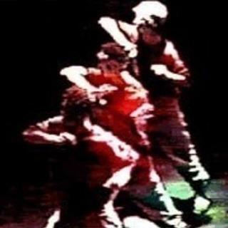 Youtube「踊ってみた」動画狙い:ハイレベルなミドル世代社会人...