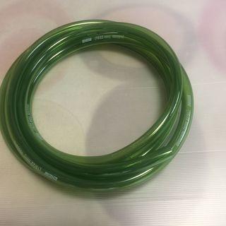 エーハイム EHEIM 専用ホース 16/22mm 約4m 未使用品