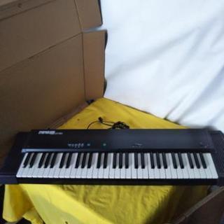 電子ピアノ♪【特価・良好】