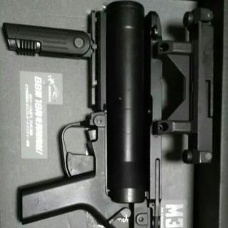 東京マルイ M320A1