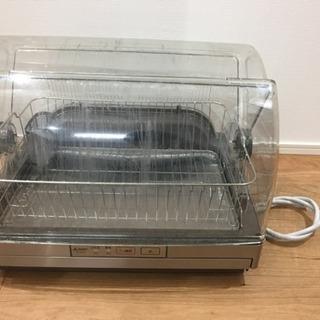 食器乾燥機(キッチンドライヤー)