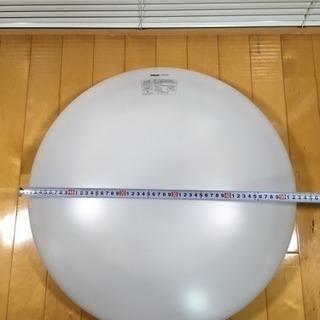 National シーリングライト 〔6〜10畳用 HHFZ5250〕
