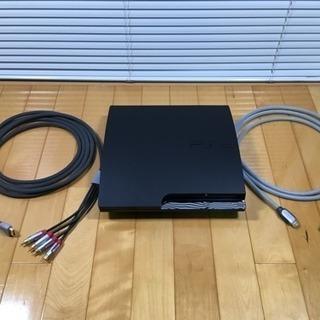 PlayStation3 ※写真記...