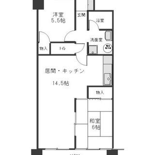 ★札幌駅から徒歩4分★ 14階建てマンション!