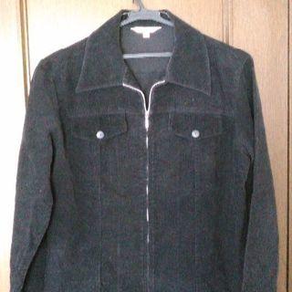 ジャケット Mサイズ