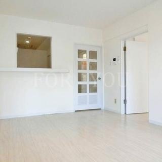 3LDKの家賃5万円台♪お部屋も綺麗♪ガスリミットプラン♪