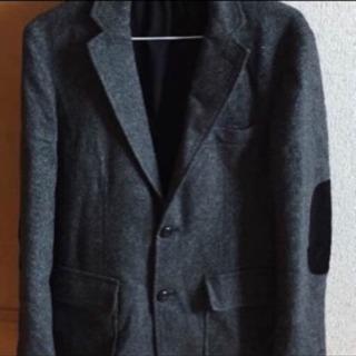 メンズSジャケット