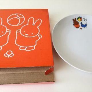 食器◆3種各250円◆新品譲ります