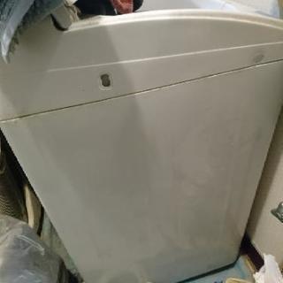 洗濯機 ジャンク 応談可