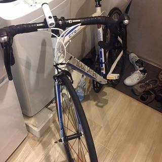 LOUIS GARNEAU 自転車うります。