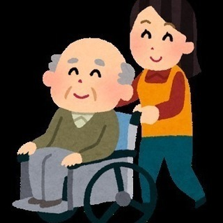 【正社員!介護!お祝金3万円!】介護福祉系のお仕事を無料で紹介して...