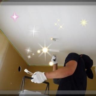 外壁塗装 屋根塗装 リフォームをお考えの方!!