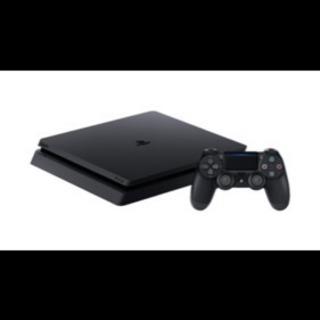 PS4 格安で譲って下さい