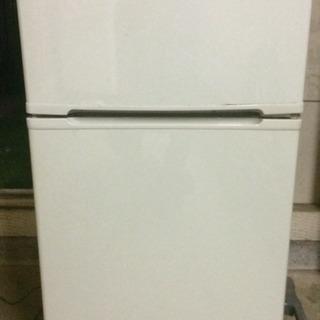 Elabitax 電気冷凍冷蔵庫✨