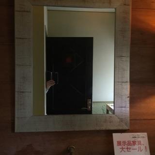 大鏡 ミラー