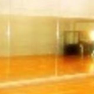 今なら入会金無料☆ダンス初めてみませんか?初めての方大大大歓迎です!!