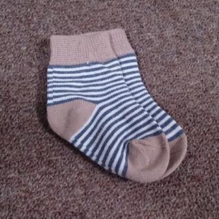 新品 赤ちゃん靴下