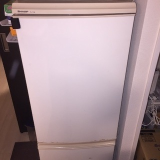 急募!冷蔵庫!0円!
