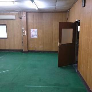 約20坪、レンタルオフィス【塾、教室、事務所】等 − 福岡県