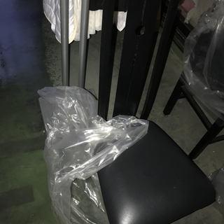 飲食店用の椅子