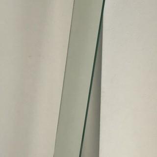 鏡 20cm x 150cm