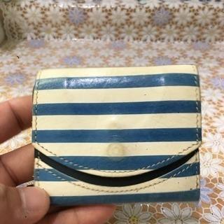 (値下げ)クワトロガッツ 財布