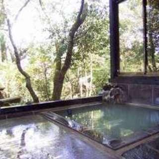 箱根リゾート温泉旅館