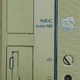 無料■『win98時代のデスクトップパソコン ジャンク(HD取り...