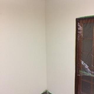 塗装体験、DIYしたい方いませんか?
