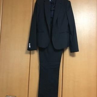 Paul Smith パンツスーツ