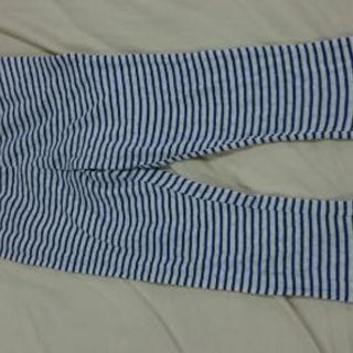 SERAPH 120サイズ ズボン...