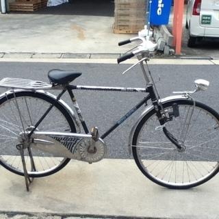 大特価セール!!格安整備済自転車602