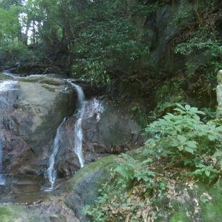 追記 筑波山 白瀧神社に行きます 6日~12日の間にパワーストーン...