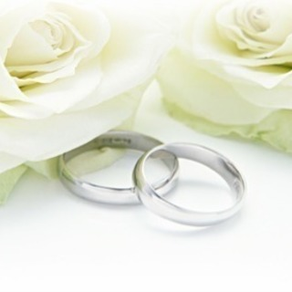 【結婚したい方へ】入会金無料✨お見合い料無料の結婚相談所 - 悩み相談