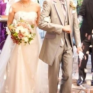 【結婚したい方へ】入会金無料✨お見合い料無料の結婚相談所 - 練馬区