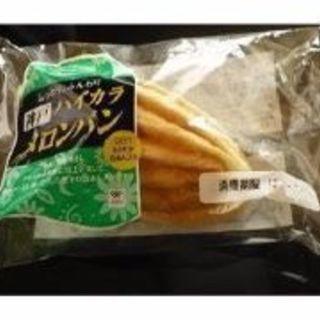 神戸のはいからパン、和歌山市で販売されてる店、教えて下さい。