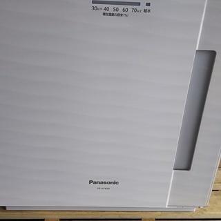 [Panasonicパナソニック気化式加湿機]⁑リサイクルショッ...