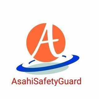 防犯カメラ、セキュリティシステム、火災センサー販売施工