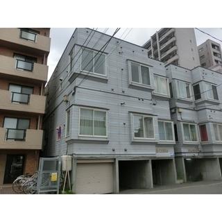 ペット相談可能★生活保護者入居可能!(^^)!