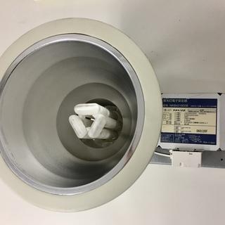 KOIZUMI 蛍光灯ダウンライト ADN950272 蛍光灯電子...