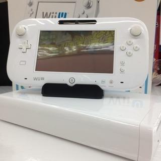 任天堂 wii U スポーツセット 32GB ニンテンドー