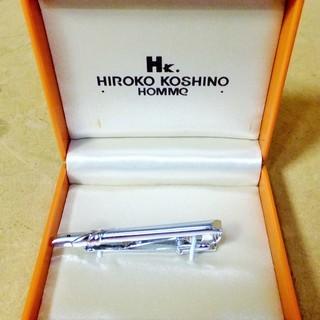 ヒロココシノ HIROKO KOSHINO KH1900 ネクタイ...