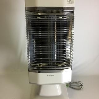 ダイキン 遠赤外線暖房機 セラムヒート ERFT11KS セラ...